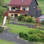 Kurpark Hesselbach